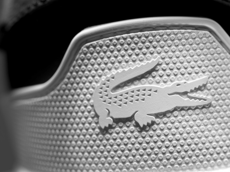 lacoste_x_bait_fdetail_1_highres