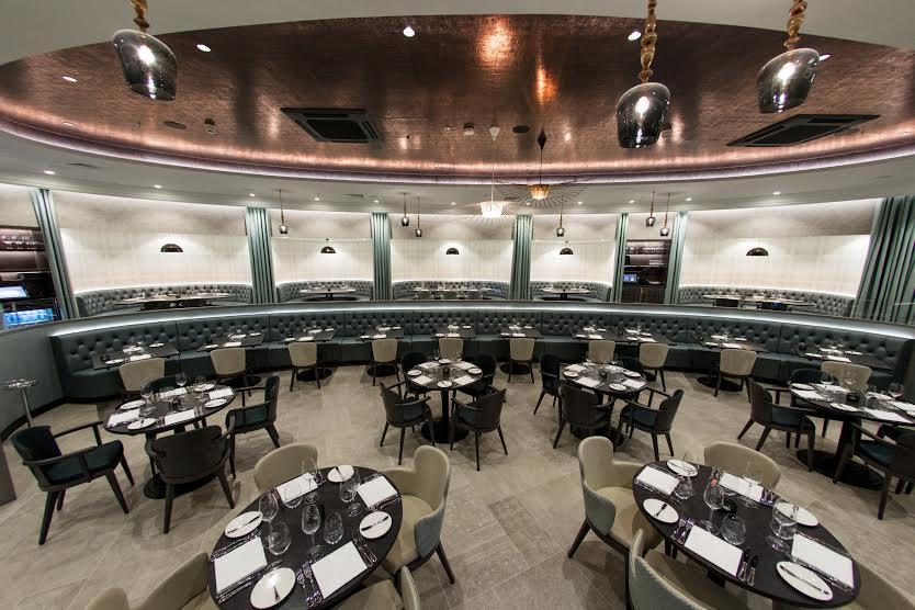 m-restaurants