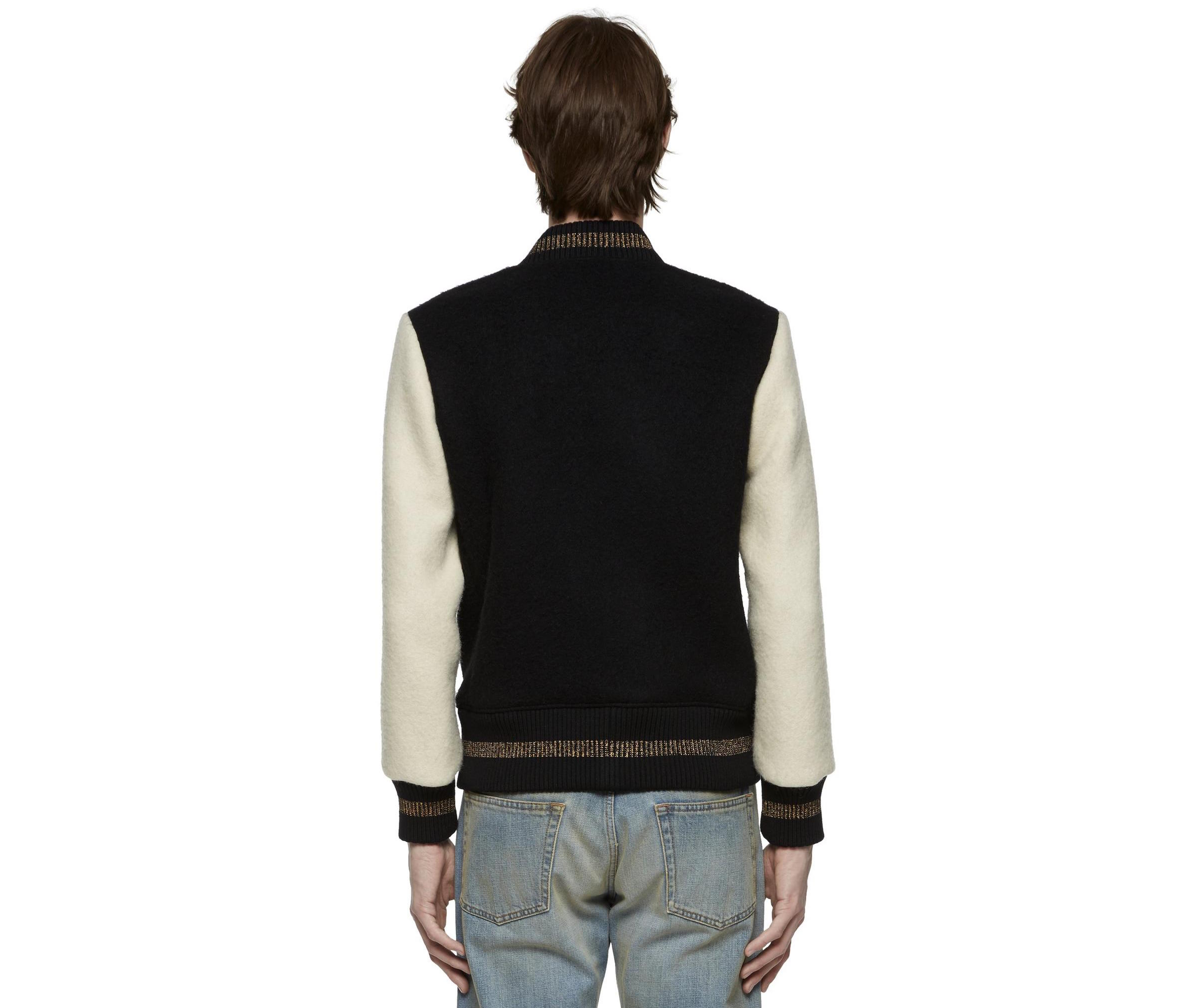 marc-jacobs-brushed-felt-bomber-jacket-2