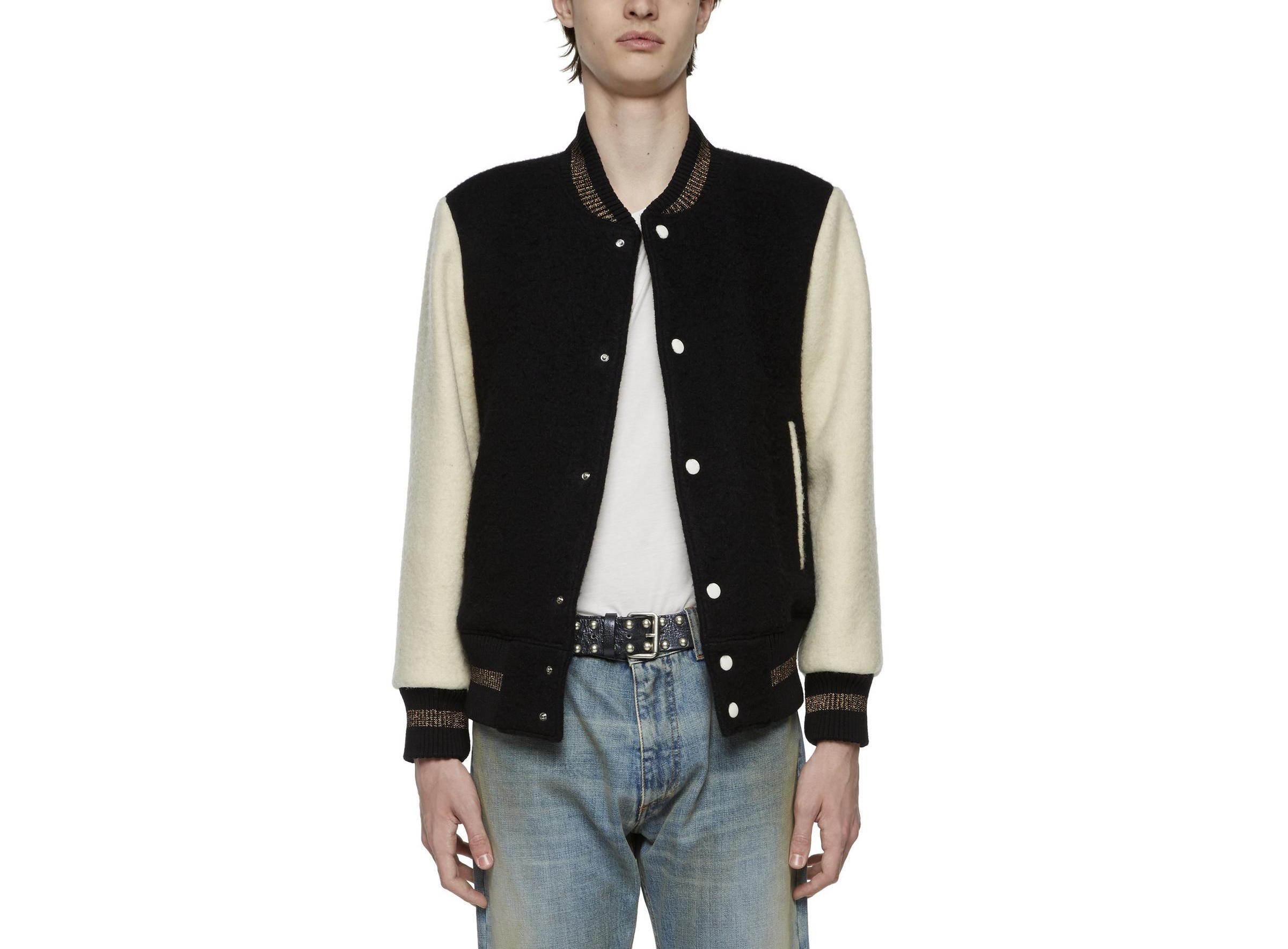 marc-jacobs-brushed-felt-bomber-jacket