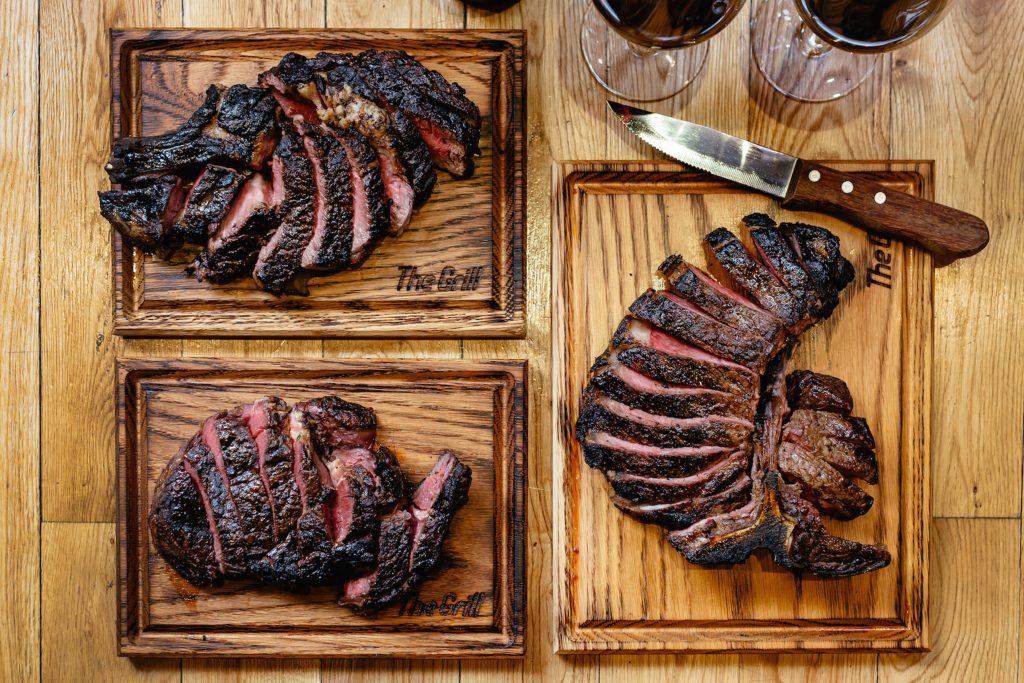 mcqueen_group_steak_shots