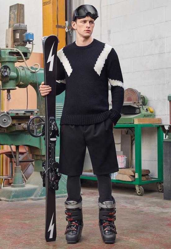 neil-baret-skiwear-2-550x800