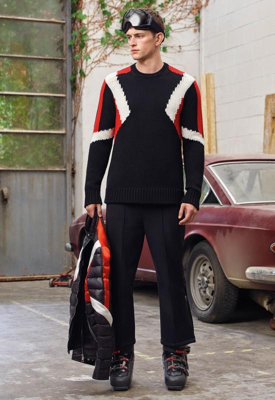 neil-baret-skiwear-5-550x800