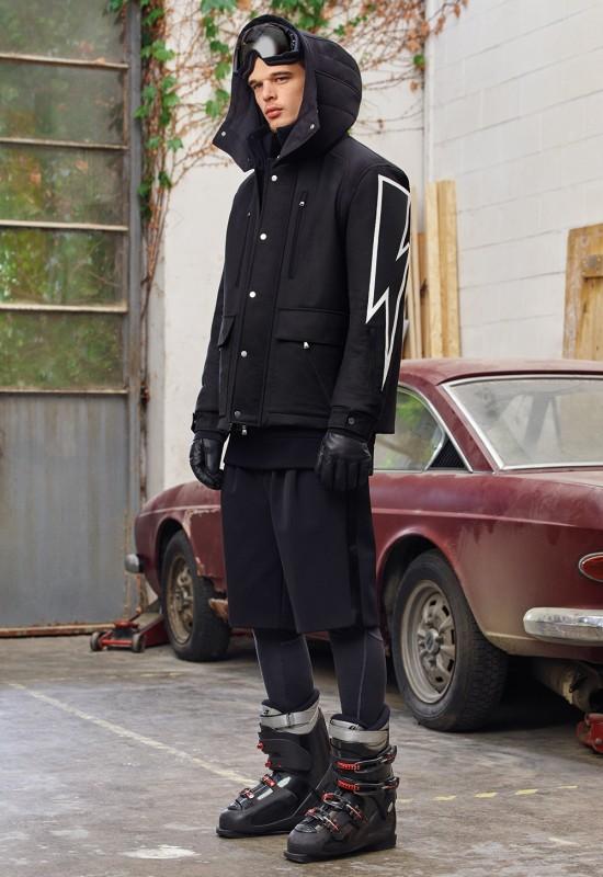 neil-baret-skiwear-6-550x800