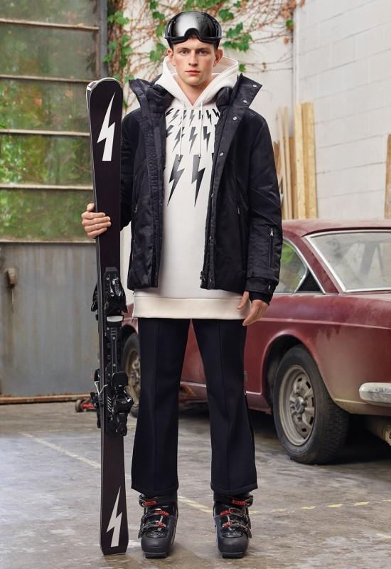 neil-baret-skiwear-7-550x800