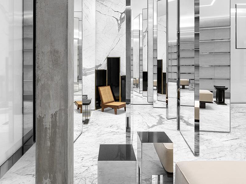 new-saint-laurent-store-in-miami_fy3
