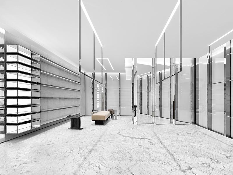 new-saint-laurent-store-in-miami_fy6