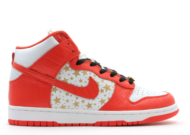 nike-dunk-high-pro-sb-supreme-white-college-orange-sneakers