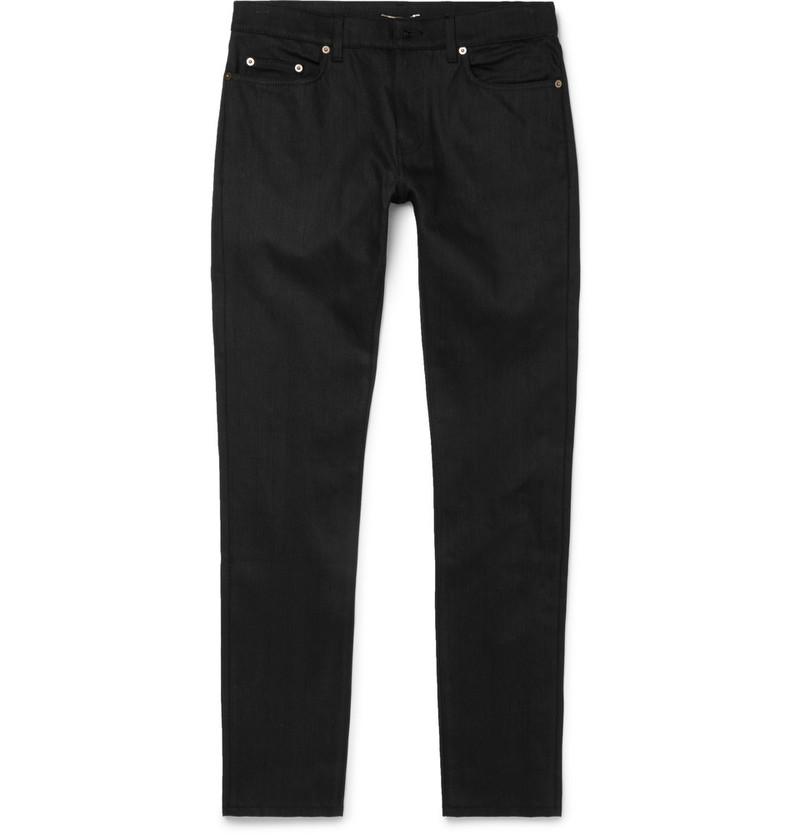 saint-laurent-skinny-fit-jeans-1