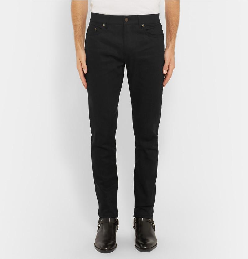 saint-laurent-skinny-fit-jeans-2