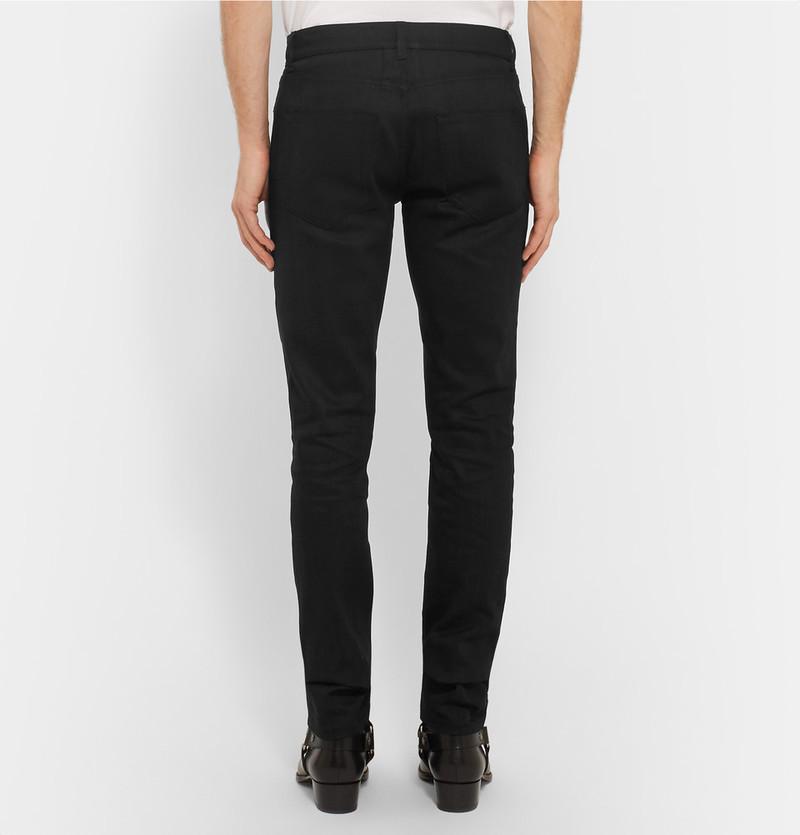 saint-laurent-skinny-fit-jeans-3
