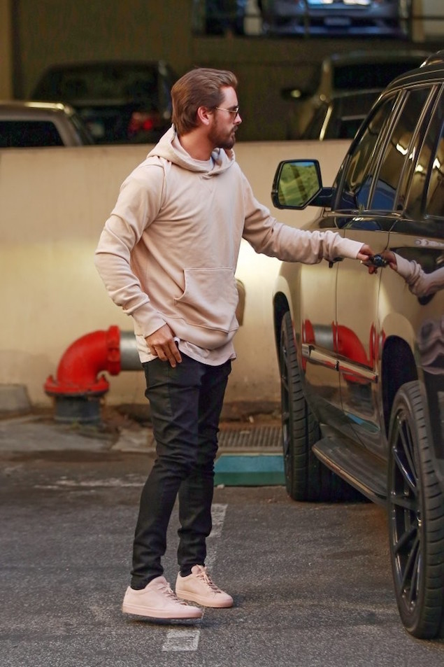 scott-disick-john-elliott-hoodie-and-common-projects-sneakers-shoes-1
