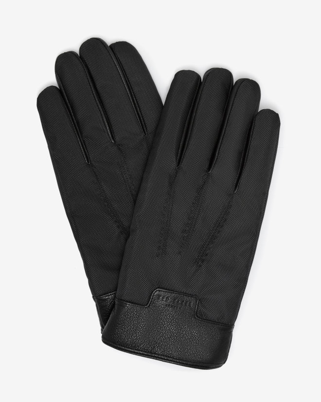 tedbakergloves-2