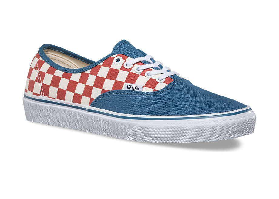 vans-50th-authentic-checkerboard-blue-ashes-sneakers-2