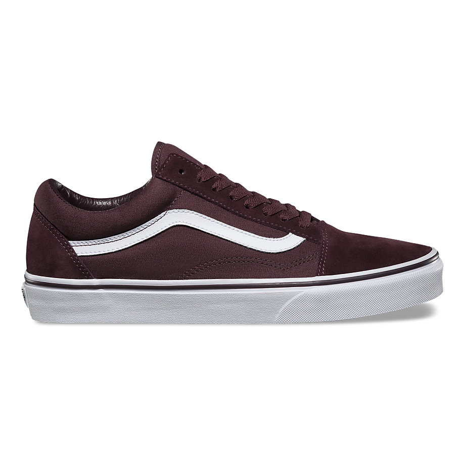 vans-old-skool-maroon-sneakers