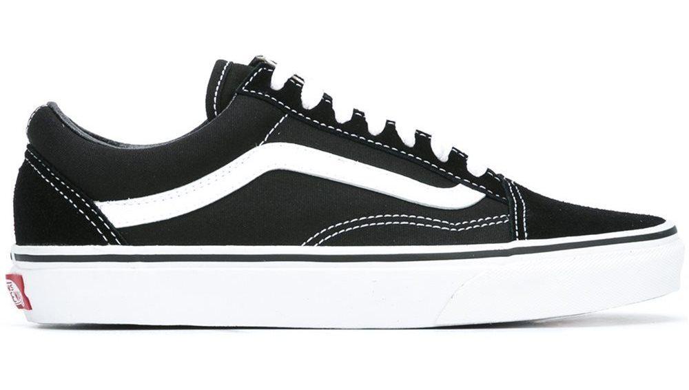 vans-bicolor-black-white-sneakers