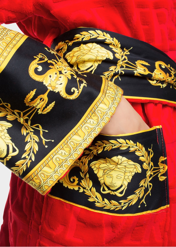 versace-red-bathrobe-2