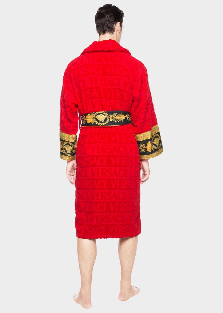 versace-red-bathrobe-4