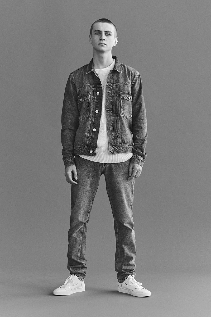 wood-wood-ss17-denim-collection_pause1