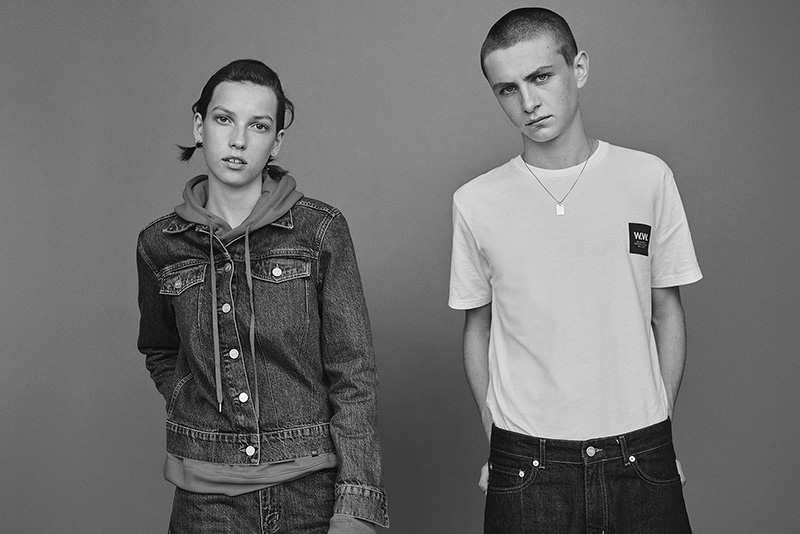wood-wood-ss17-denim-collection_pause5