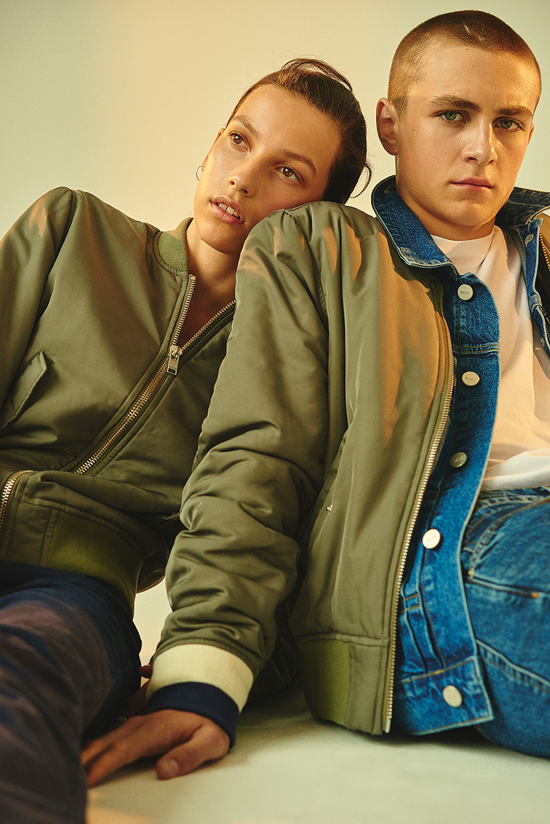 wood-wood-ss17-denim-collection_pause7