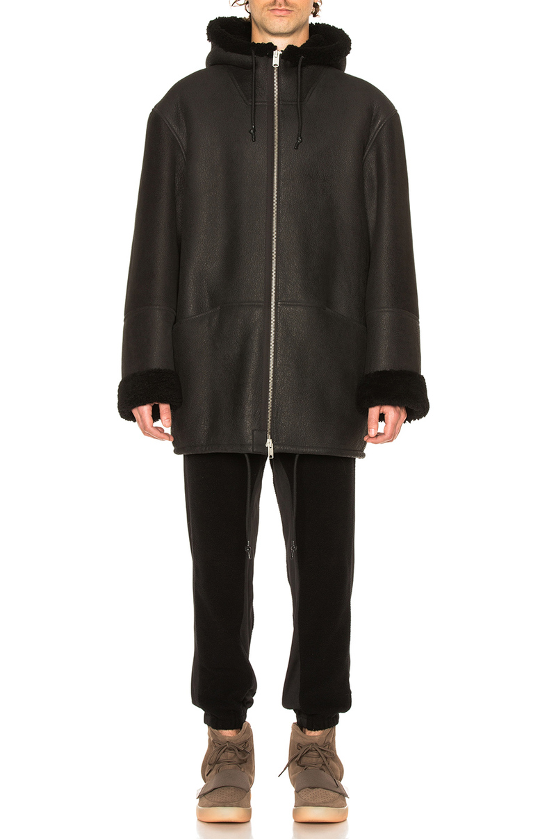 yeezy-hooded-jacket-2