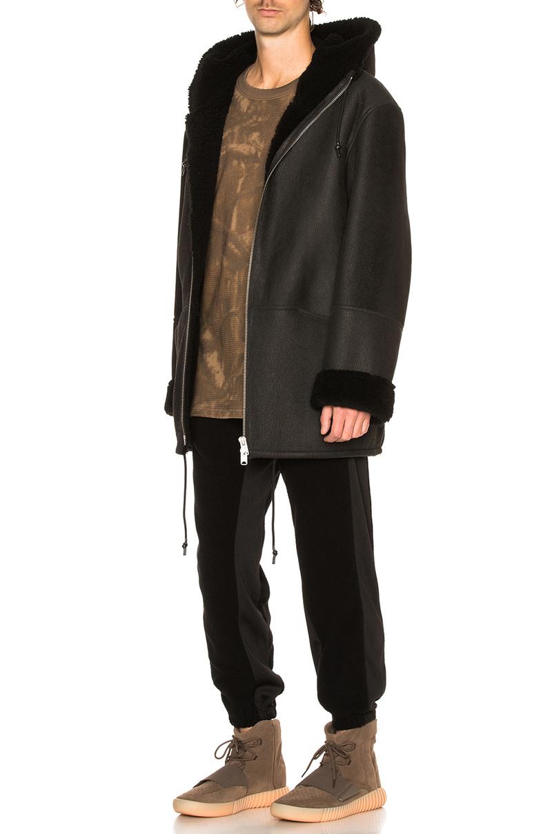 yeezy-hooded-jacket-3