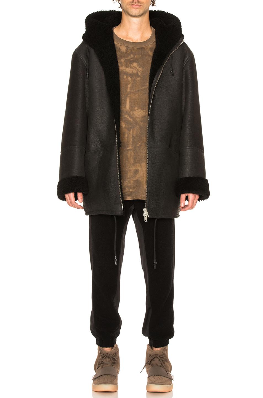 yeezy-hooded-jacket