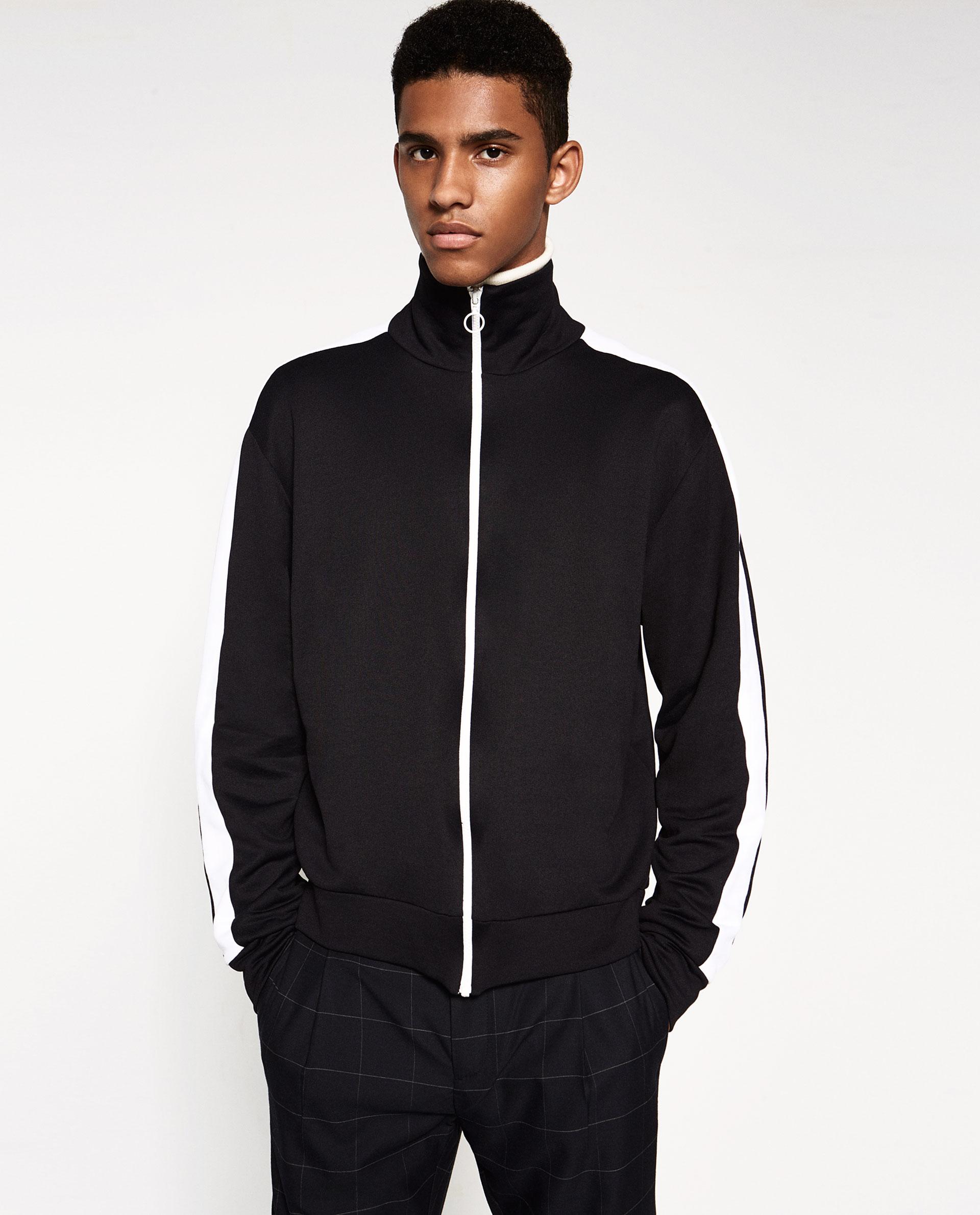 zip-sweatshirt-1