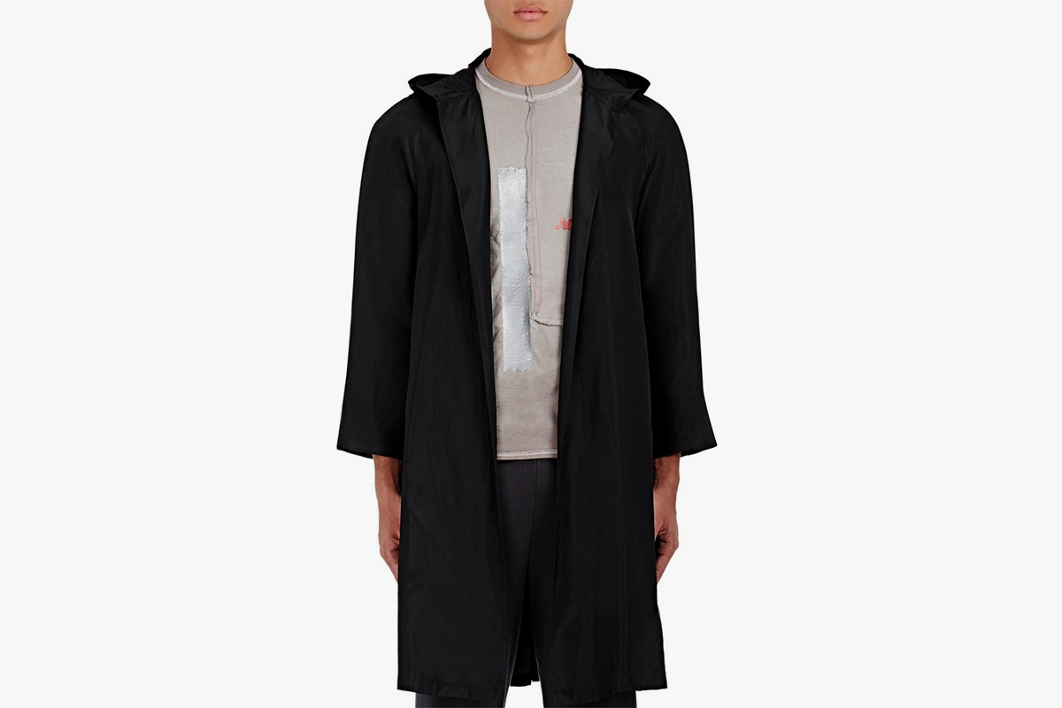 a-cold-wall-spring-summer-2017-collection-barneys-011