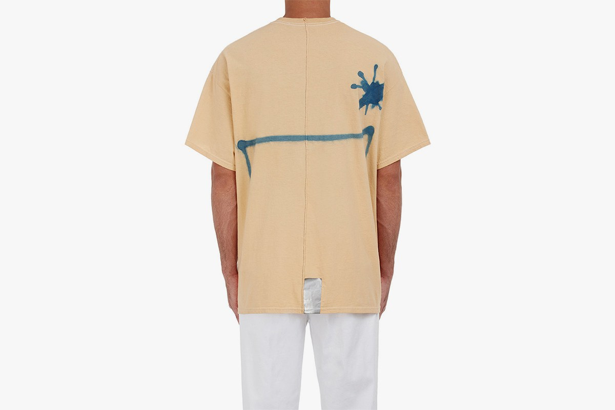 a-cold-wall-spring-summer-2017-collection-barneys-015