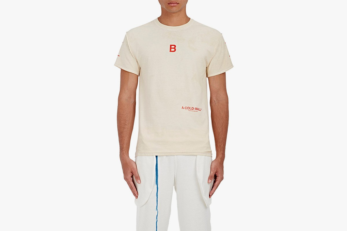 a-cold-wall-spring-summer-2017-collection-barneys-016