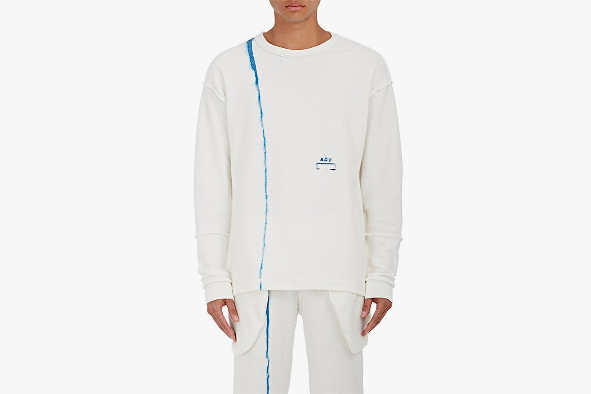 a-cold-wall-spring-summer-2017-collection-barneys-017