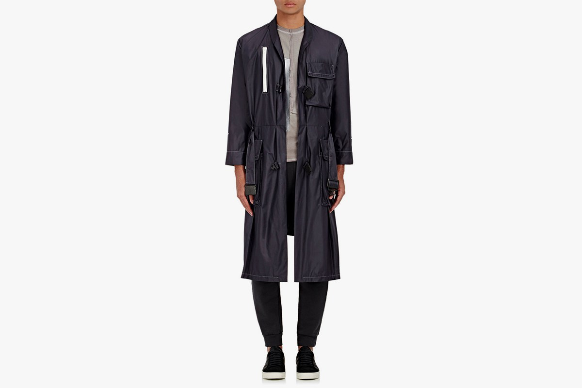 a-cold-wall-spring-summer-2017-collection-barneys-05