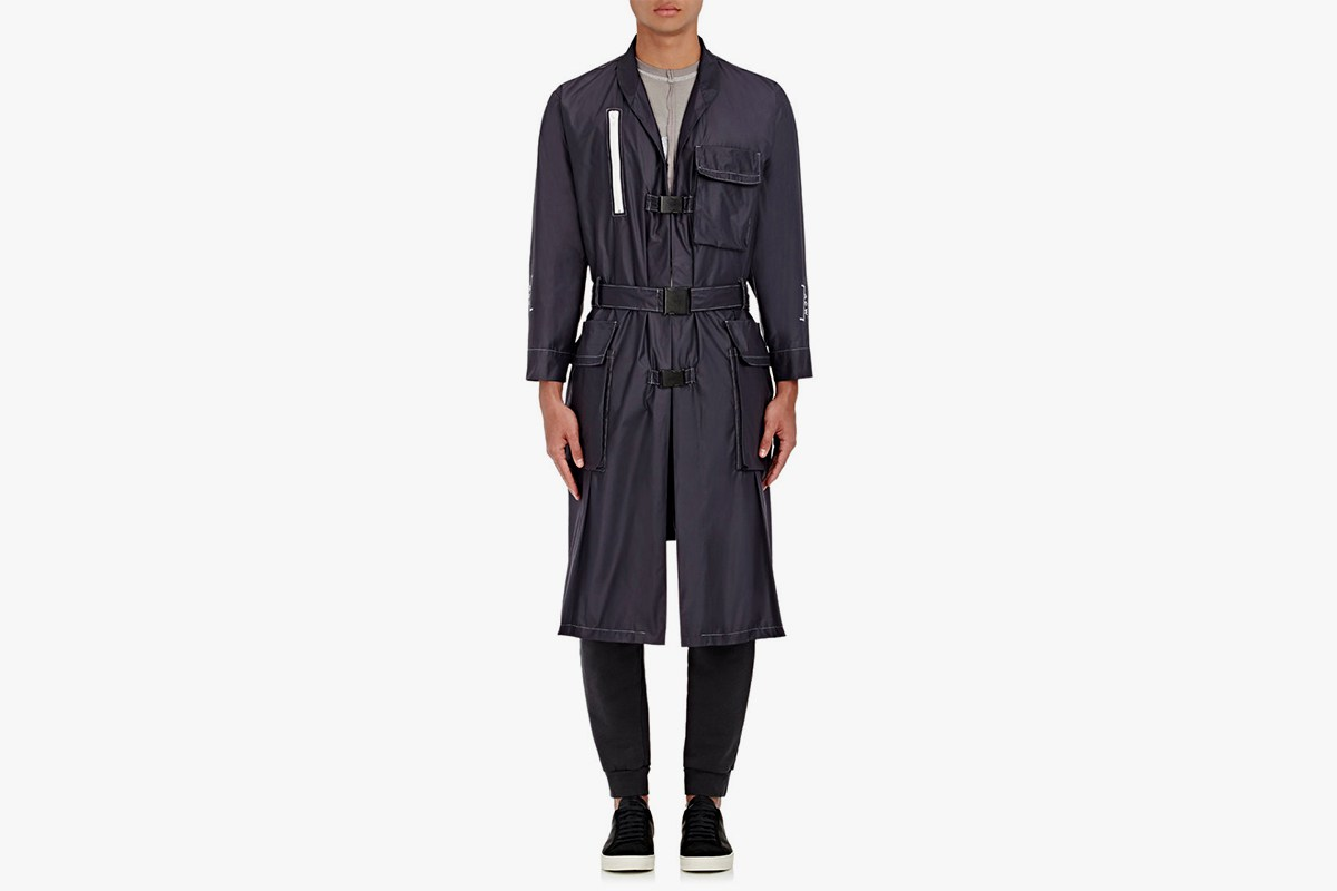 a-cold-wall-spring-summer-2017-collection-barneys-06