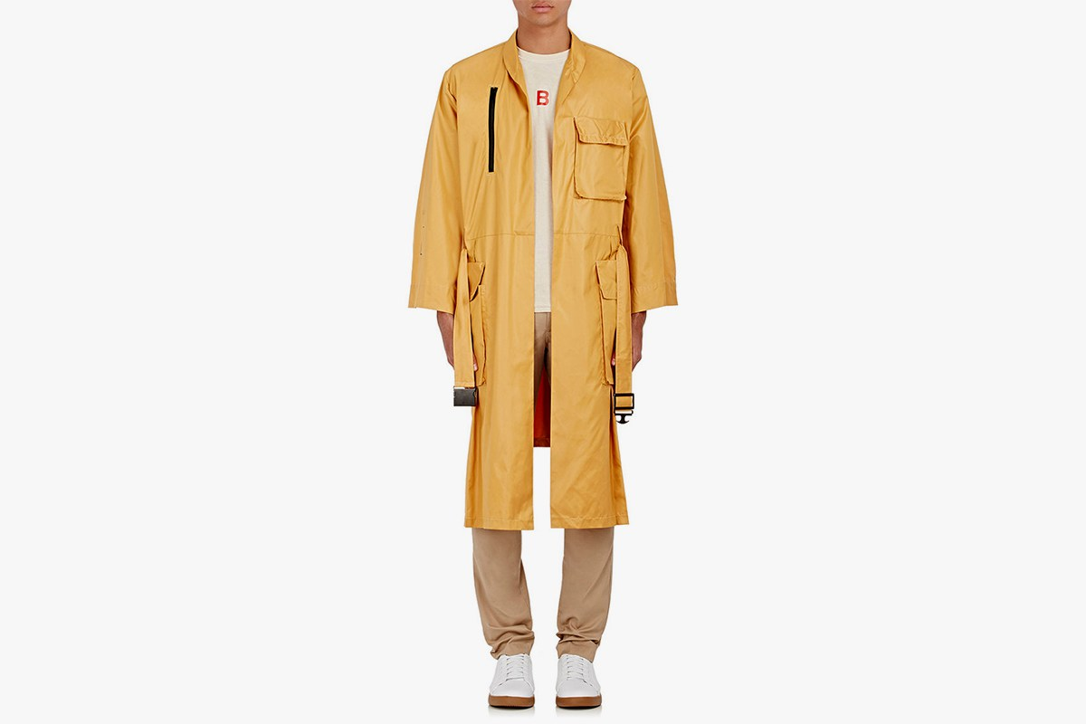 a-cold-wall-spring-summer-2017-collection-barneys-08