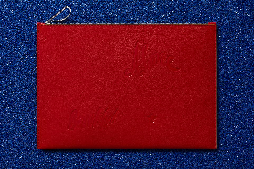 acne-studios-jack-pierson-leather-goods-3