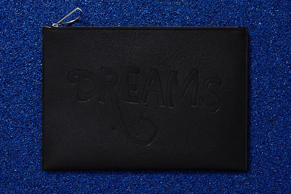 acne-studios-jack-pierson-leather-goods-5
