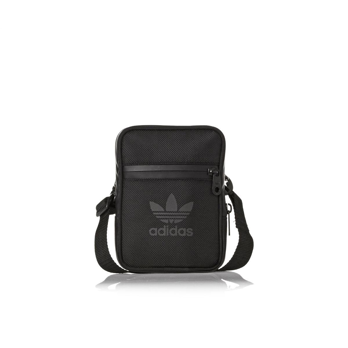 adidas-originals-bags-adidas-originals-festival-bag-black