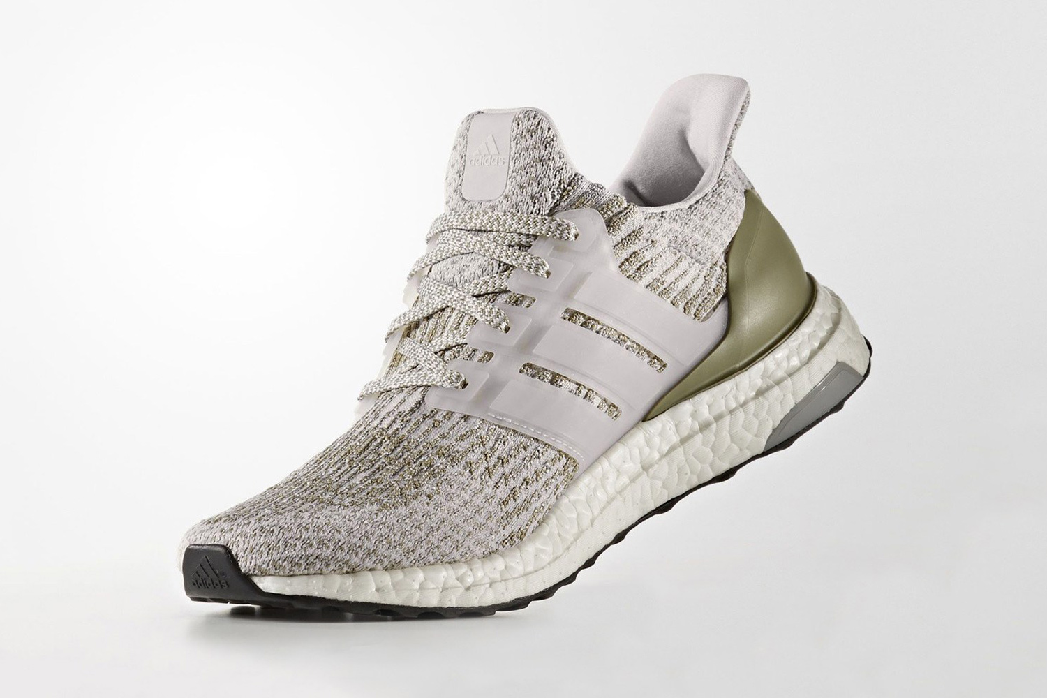 adidas-ultra-boost-3-0-olive-copper-01