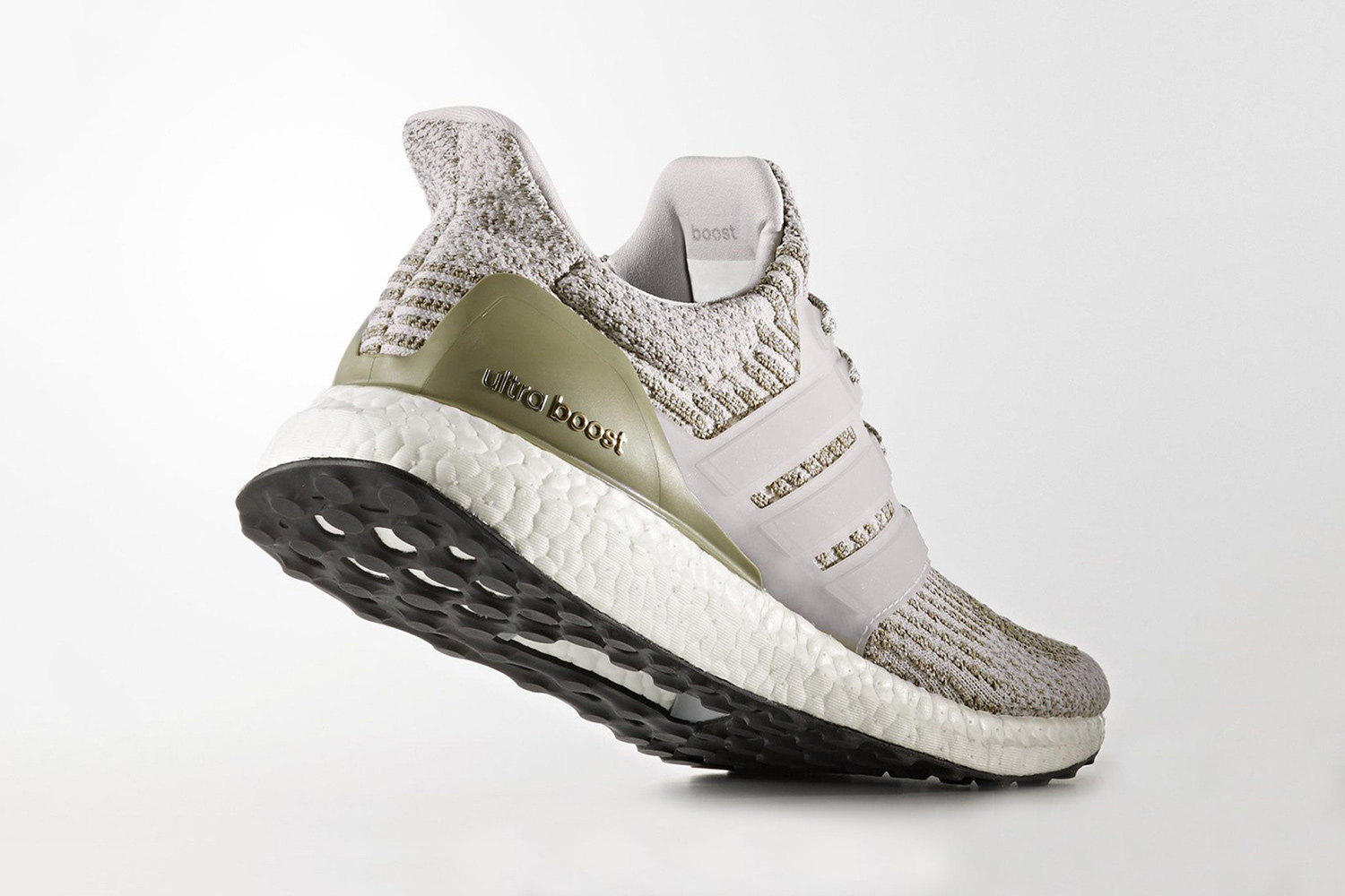 adidas-ultra-boost-3-0-olive-copper-02