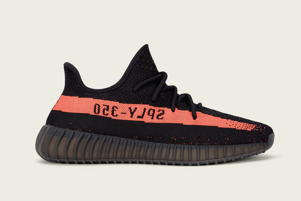 adidas-yeezy-boost-350-v2-red-copper-green-release-date-main-03