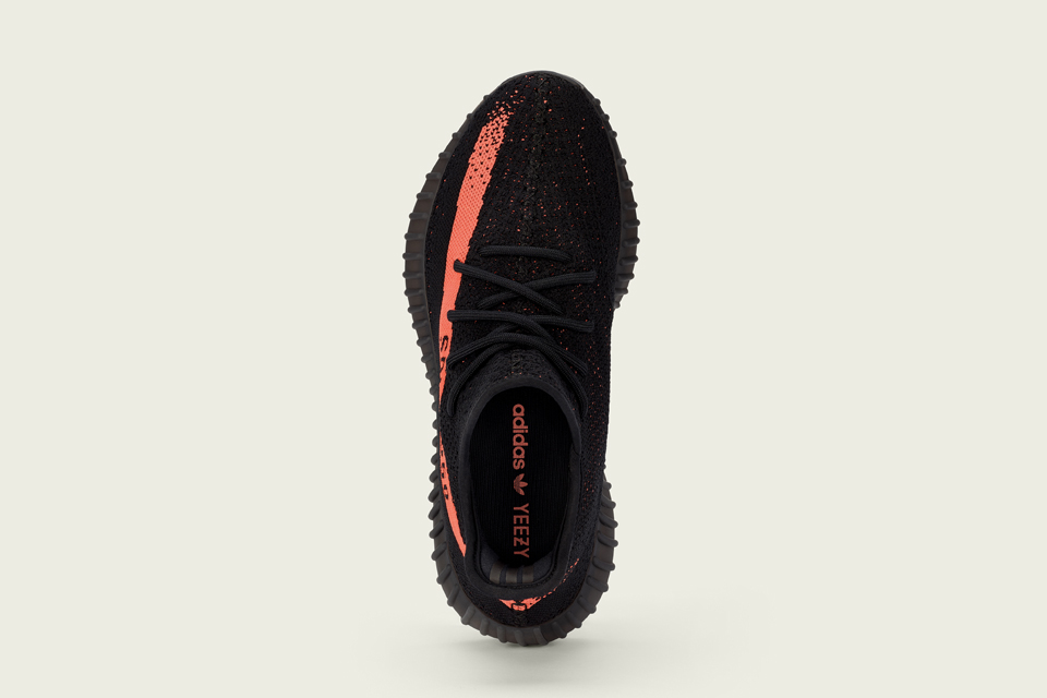 adidas-yeezy-boost-350-v2-red-copper-green-release-date-main-04