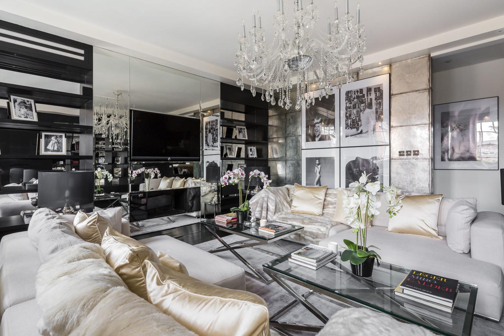 alexander-mcqueen-london-penthouse-1