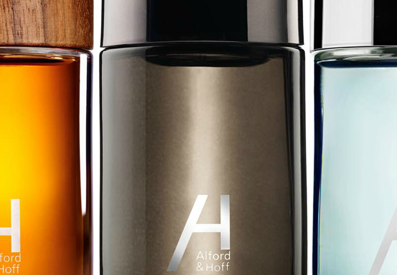 alford-and-hoff-fragrance