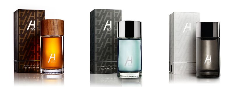 alford-hoff-fragrances