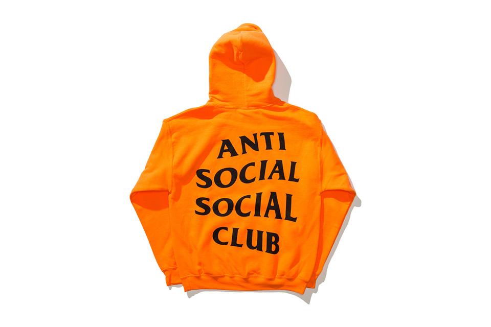 anti-social-social-club-x-undefeated-01