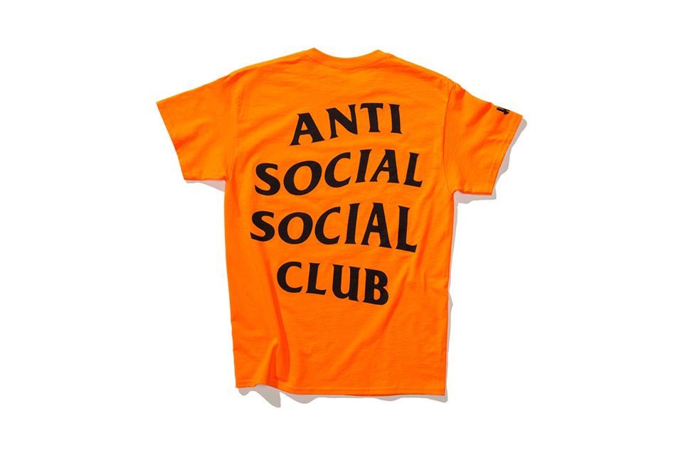 anti-social-social-club-x-undefeated-06
