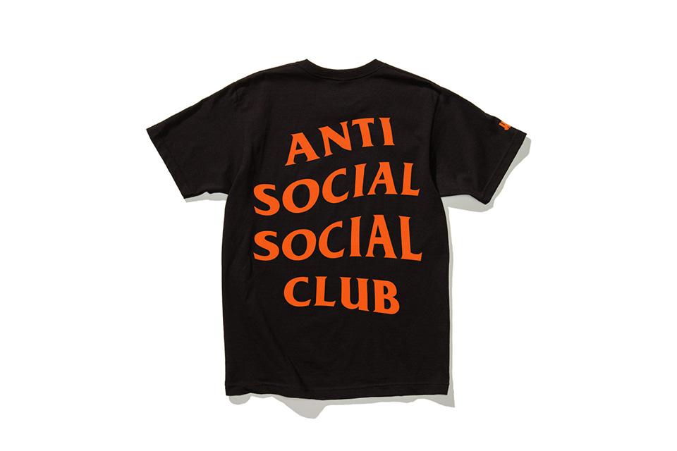 anti-social-social-club-x-undefeated-08