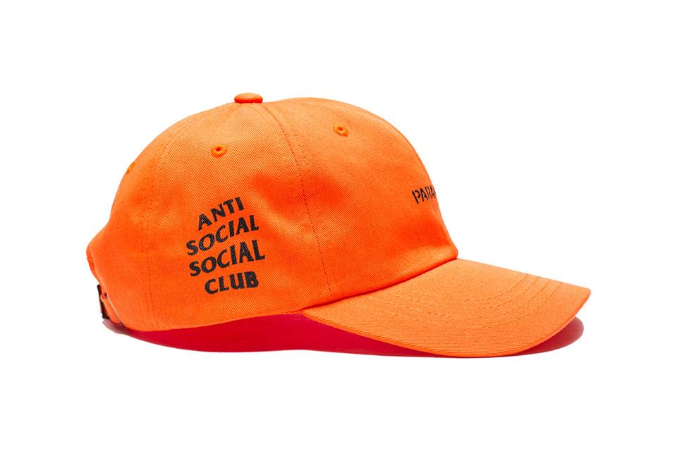 anti-social-social-club-x-undefeated-10